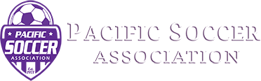 Pacific Soccer Association
